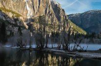 Yosemite again!