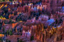 Bryce Canyon Magic