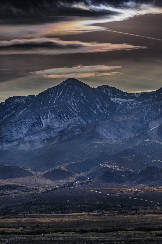 Eastern Sierra-1